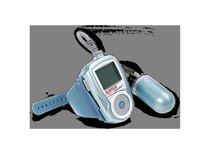 睡眠時無呼吸症候群(SAS)簡易検査について